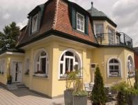 grossraeumige-sanierte-stilvilla-in-sonniger-gruenlage-12-autominuten-von-u4-huetteldorf