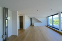 neu-erricht-exquisites-sonniges-penthouse-in-gruener-ruhelage-von-neustift-am-walde