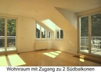 lichtdurchflutetes-ruhiges-148-m2-dachgeschoss-wohnparadies-in-moedling-mit-spektakulaerem-panoramablick-von-den-terrassen